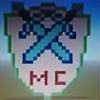 Bamagirl20's avatar