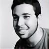 bamarangoni's avatar