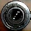 BamaWorKs's avatar