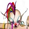 bambalyna's avatar