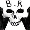 BaMbAm1985's avatar