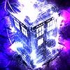 BamBam6917's avatar