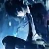 BamBam7646's avatar