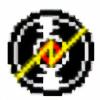 BamBam7654's avatar