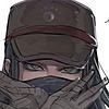 BamBammie's avatar