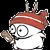 bambamMmM's avatar