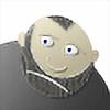 Bambaryllo's avatar