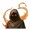 Bambers94's avatar