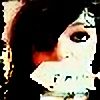 Bambi--x's avatar