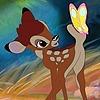 BambiAdopts's avatar