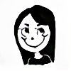bambibbidiboo's avatar