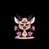 BambiBeanz's avatar