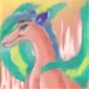 BambiForsa's avatar