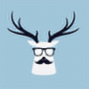 bambii7's avatar