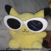 BambiKittens's avatar