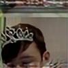 bambikun's avatar
