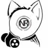 BambiLand's avatar