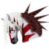 BambiLeigh95's avatar