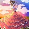 BambiLene's avatar