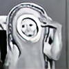 bambinoglamarino's avatar
