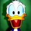 Bambinoplas's avatar