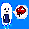 BambisParanoia's avatar