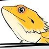 Bamboli's avatar