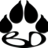 BambooDog's avatar