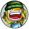 bamboofiles's avatar