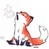 BambooGhostZ's avatar