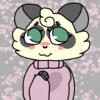 BambooGummy's avatar