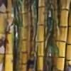 bambooisland's avatar