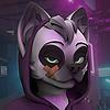 BambooKat's avatar