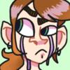 Bamboomatter's avatar