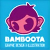 Bamboota's avatar