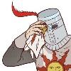 bambosh9's avatar