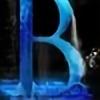 BamboSK's avatar