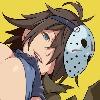 Bambou137's avatar
