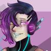 BambouLePandaFou's avatar