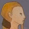 BambouYoyo's avatar