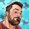 Bambs79's avatar