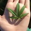 bambucyta's avatar