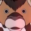 BambupandanPanda's avatar