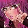 Bamby555's avatar