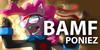 BAMF-PONIEZ