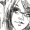 bamfandblueberry's avatar