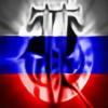 bamfrussian's avatar