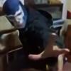 bamgramp's avatar