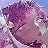 bamhobakk's avatar