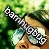 bamhugbug's avatar